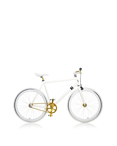 Solé Bicycle Company The Delano Bicycle, 52cm/Medium