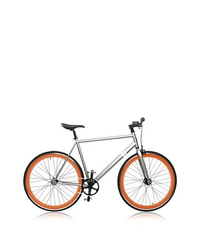 Solé Bicycle Company El Tigre Bicycle, 52cm/Medium