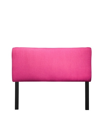 Sole Designs Upholstered Candice Headboard