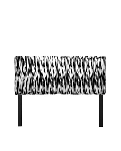 Sole Designs Upholstered Miami Headboard