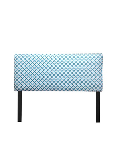 Sole Designs Upholstered Eddy Headboard