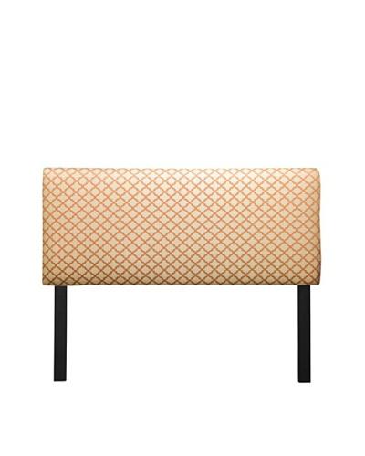 Sole Designs Upholstered Eddy Headboard