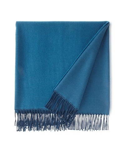 Somma Kiev Lambswool Throw
