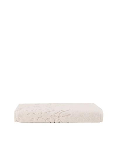 Sonia Rykiel Prose Bath Sheet, Perle