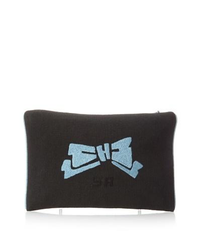 Sonia Rykiel Forever Kit