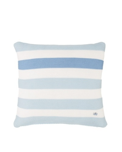 Sonia Rykiel Comme Un Cadeau Decorative Pillow