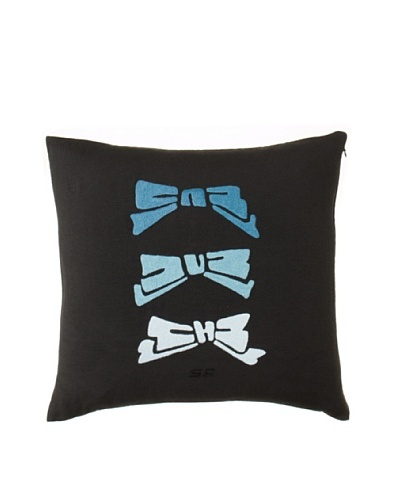 Sonia Rykiel Forever Decorative Pillow, Horizon