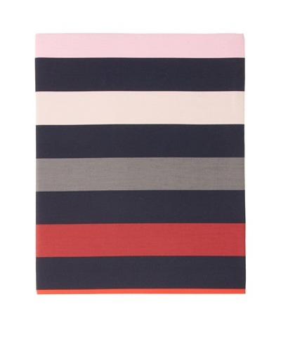 Sonia Rykiel Maison Reves Epices Flat Sheet