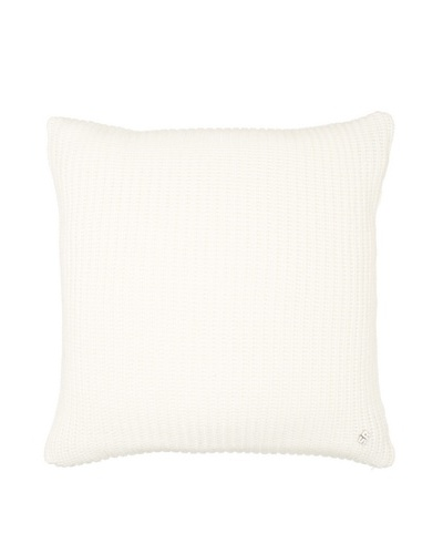 Sonia Rykiel Les Fleurs Du Soir Decorative Pillow