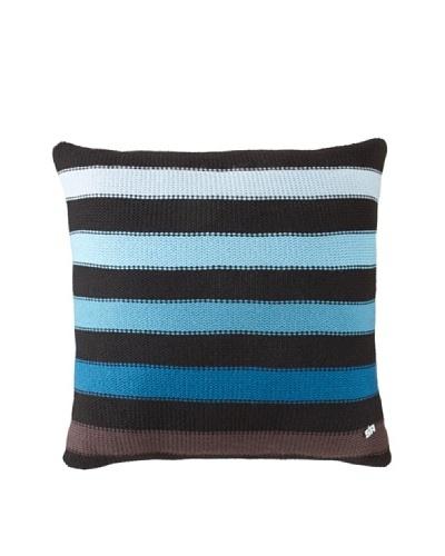 Sonia Rykiel Forever Decorative Pillow