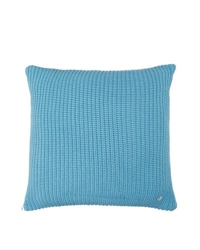 Sonia Rykiel Forever Decorative Pillow, 18 X 18