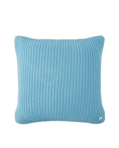 Sonia Rykiel Forever Decorative Pillow, Horizon, 18 x 18
