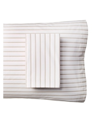 Sonia Rykiel Maison Pillowcases