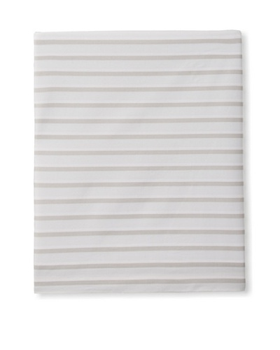 Sonia Rykiel Maison Flat Sheet
