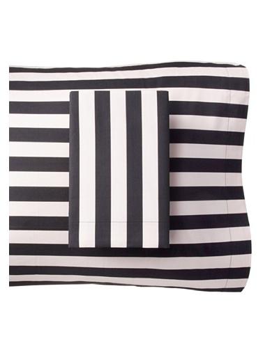 Sonia Rykiel Maison Pillowcases