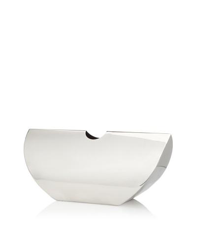 Sidney Marcus Clutch Vase