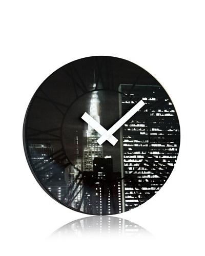 NeXtime Yvette Clock