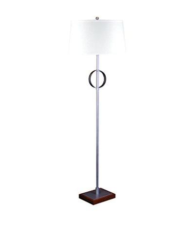 State Street Lighting Alexia Floor Lamp