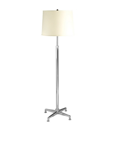 State Street Lighting Sophie Floor Lamp