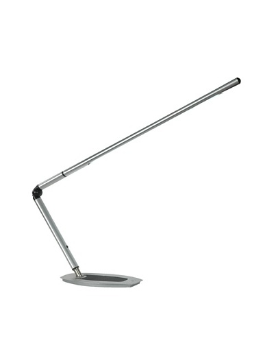 State Street Lighting Meghan LED Desk Lamp