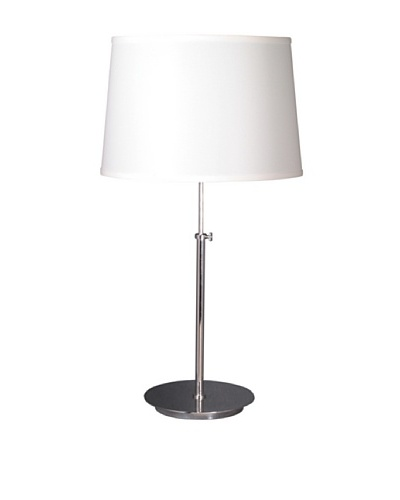 State Street Lighting Nicole Table Lamp