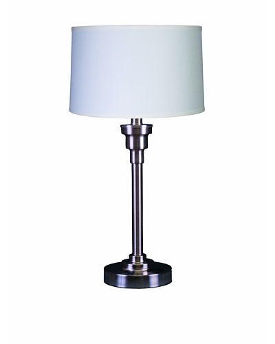 State Street Lighting Claire Table Lamp