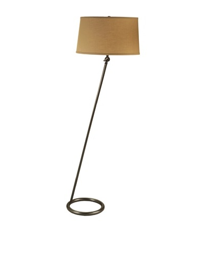 State Street Lighting Connor Floor Lamp