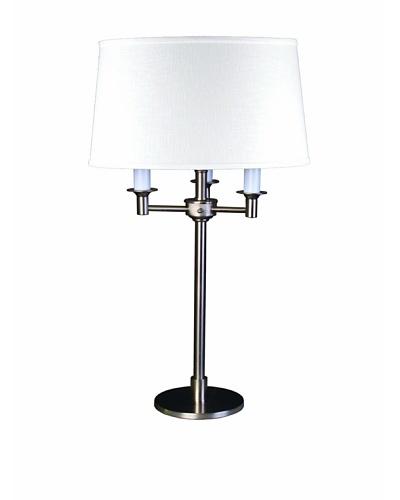 State Street Lighting Carley Table Lamp