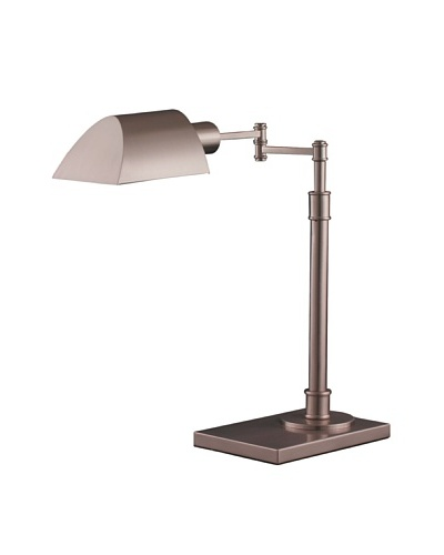 State Street Lighting Ashlee Table Lamp