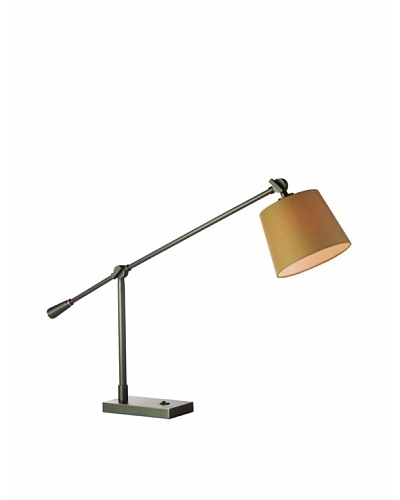 State Street Lighting Alicia Table Lamp