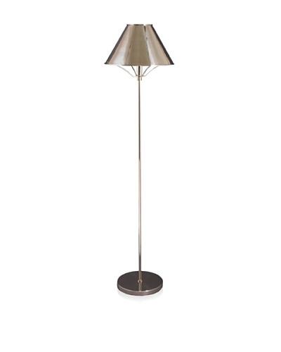 State Street Lighting Mason Floor Lamp