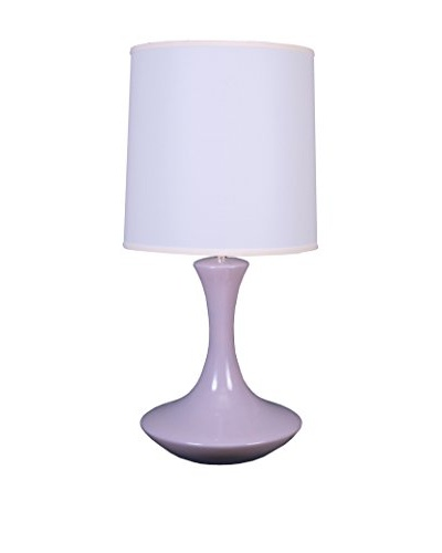 State Street Lighting Peggy Table Lamp