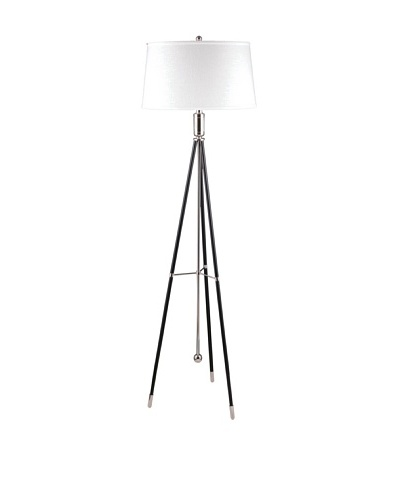 State Street Lighting Adam Floor Lamp