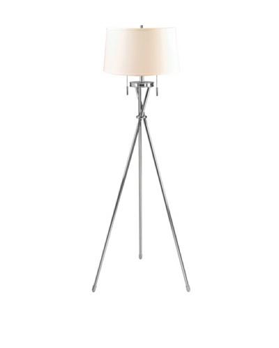 State Street Lighting Kimberly Floor Lamp