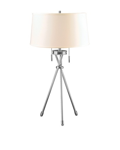 State Street Lighting Jennifer Table Lamp