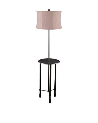 State Street Lighting Ariana Floor Lamp