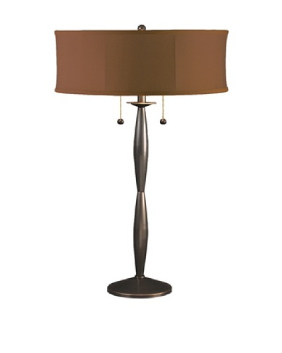 State Street Lighting Table Lamp