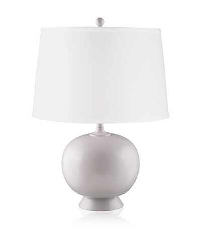 State Street Lighting Evan Table Lamp