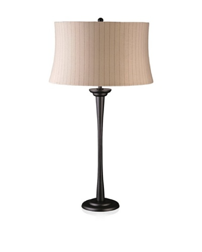 State Street Lighting Daniel Table Lamp