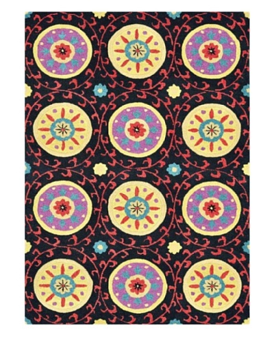 Loloi Rugs Aris Collection Rug