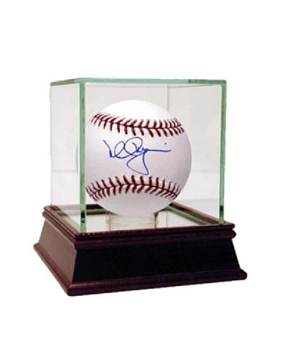 Steiner Sports Memorabilia Mark McGwire MLB Baseball