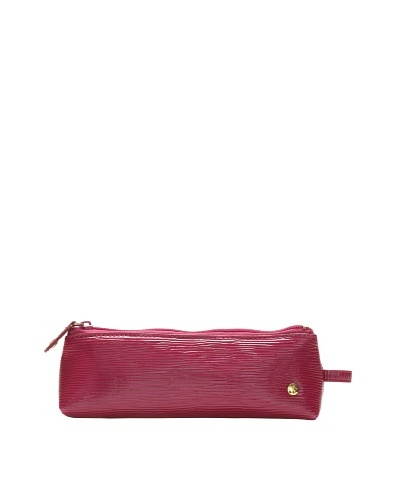 Stephanie Johnson Chatham Alonso Pencil Case