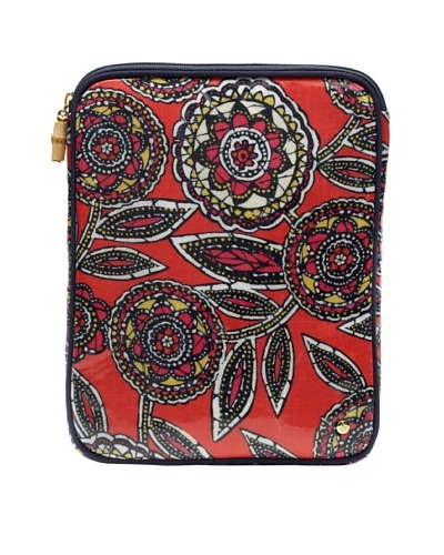 Stephanie Johnson Jakarta iPad Case, Multi