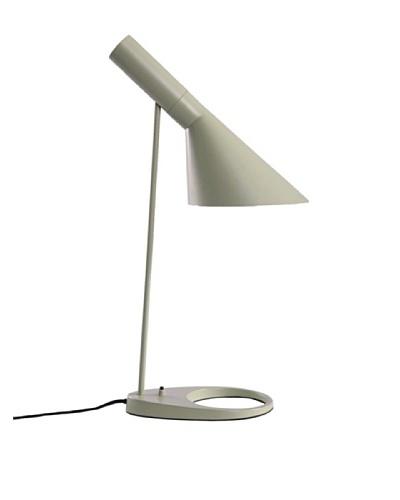 Stilnovo Aj Table Lamp, Sand