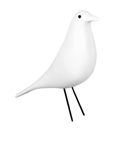 Stilnovo Case Study Bird, White