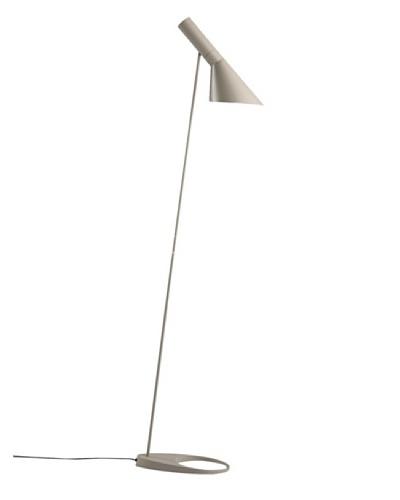 Stilnovo AJ Floor Lamp, Sand