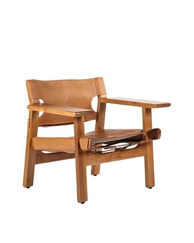 Stilnovo Erik Chair, Teak