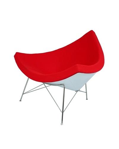 Stilnovo Coconut Chair