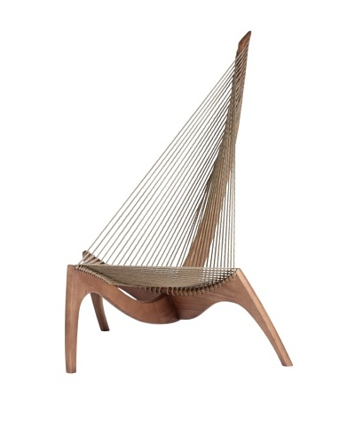 Stilnovo Harp Chair