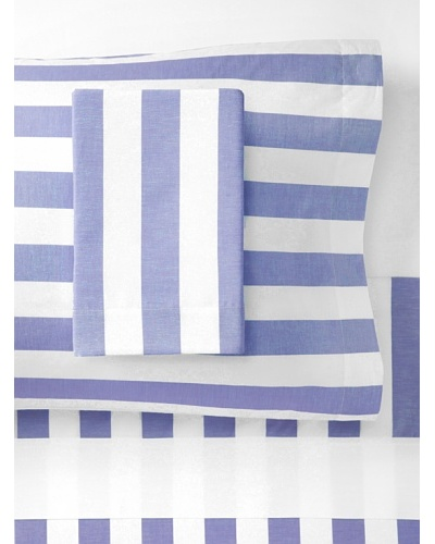 Stitch & Loop Cisco Sheet Set